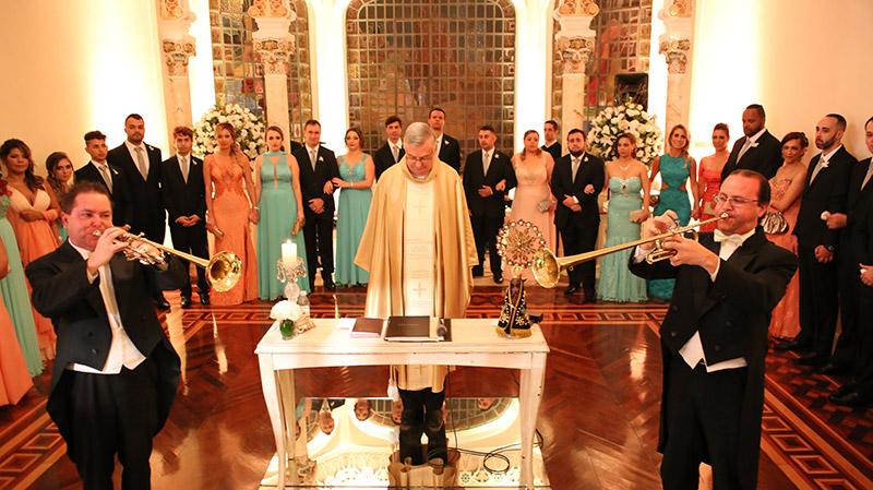 casamento-real-denis-e-flavio-homoafetivo-lejour-39