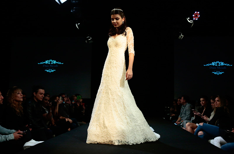 desfile-casar-2017-dani-messih-lejour-13