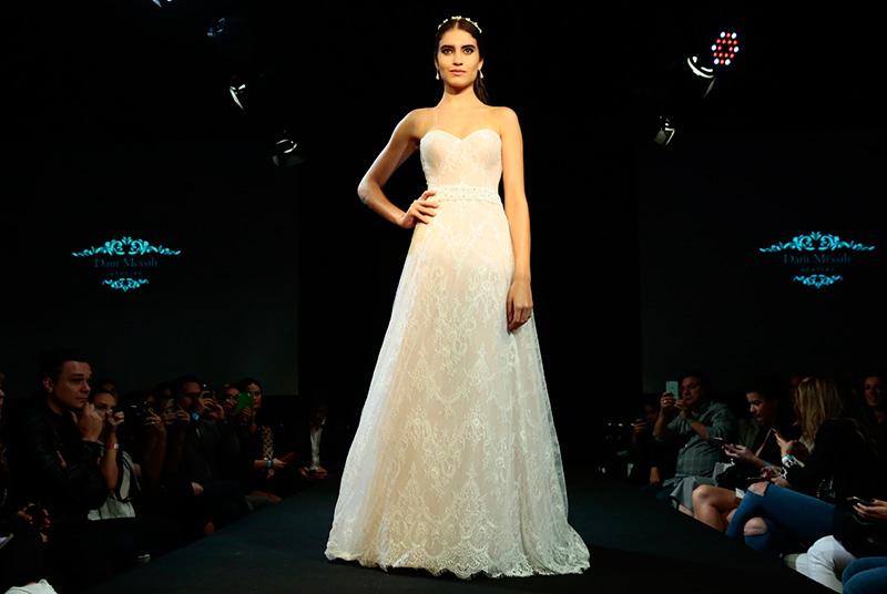 desfile-casar-2017-dani-messih-lejour-6
