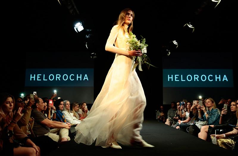 desfile-casar-2017-helo-rocha-lejour-1