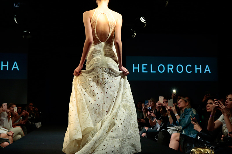 desfile-casar-2017-helo-rocha-lejour-5