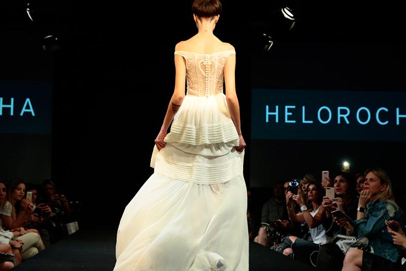 desfile-casar-2017-helo-rocha-lejour-7