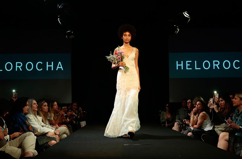 desfile-casar-2017-helo-rocha-lejour-9