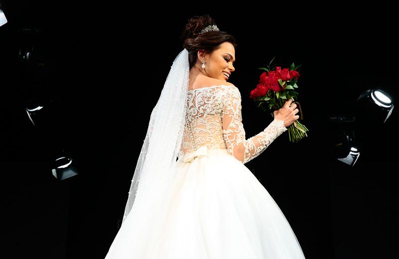 desfile-casar-2017-israel-valentim-lejour-16