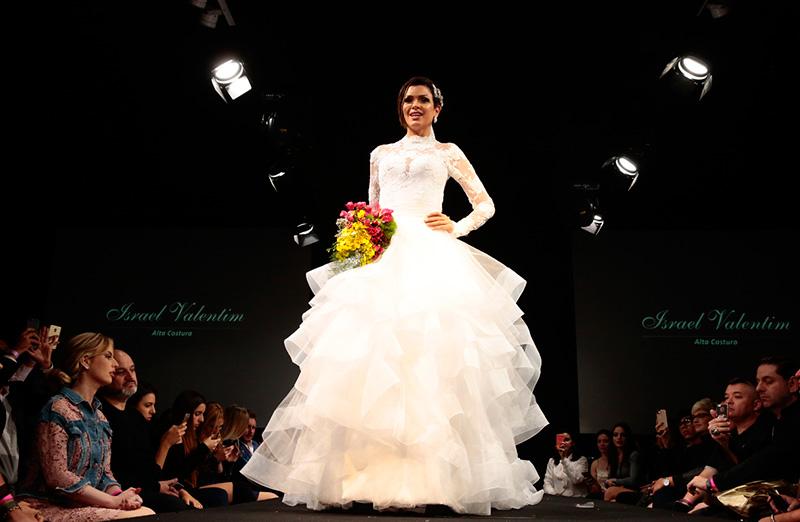 desfile-casar-2017-israel-valentim-lejour-17