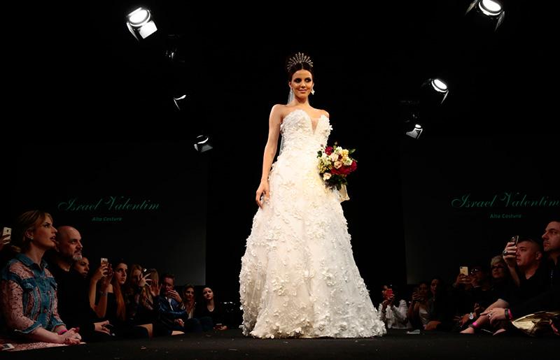 desfile-casar-2017-israel-valentim-lejour-18