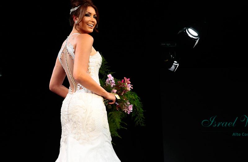 desfile-casar-2017-israel-valentim-lejour-5