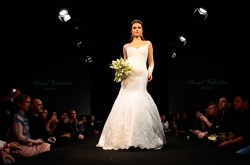 desfile-casar-2017-israel-valentim-lejour-9