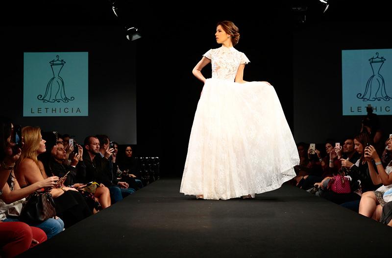 desfile-casar-2017-lethicia-bronstein-lejour-7