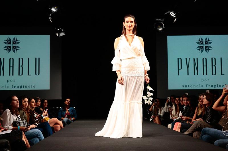 desfile-casar-2017-pynablu-lejour-14