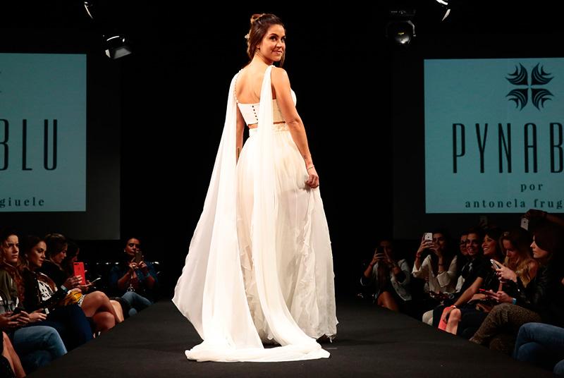 desfile-casar-2017-pynablu-lejour-18
