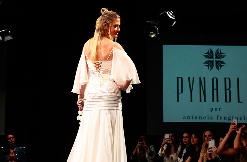 desfile-casar-2017-pynablu-lejour-22