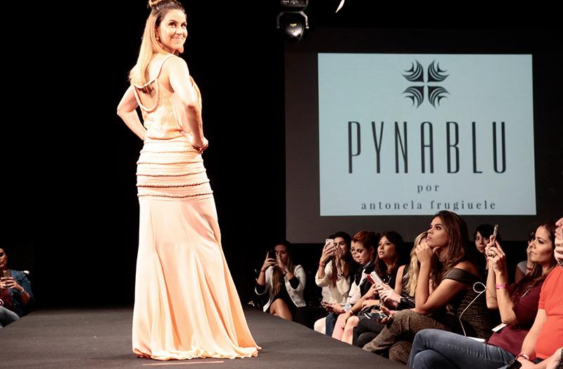 desfile-casar-2017-pynablu-lejour-4