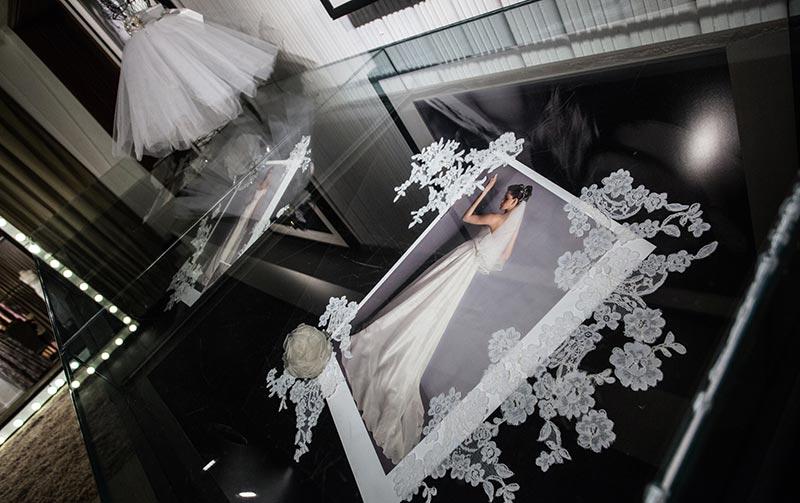 espaco-arthur-caliman-noivas-e-madrinhas-lejour-15