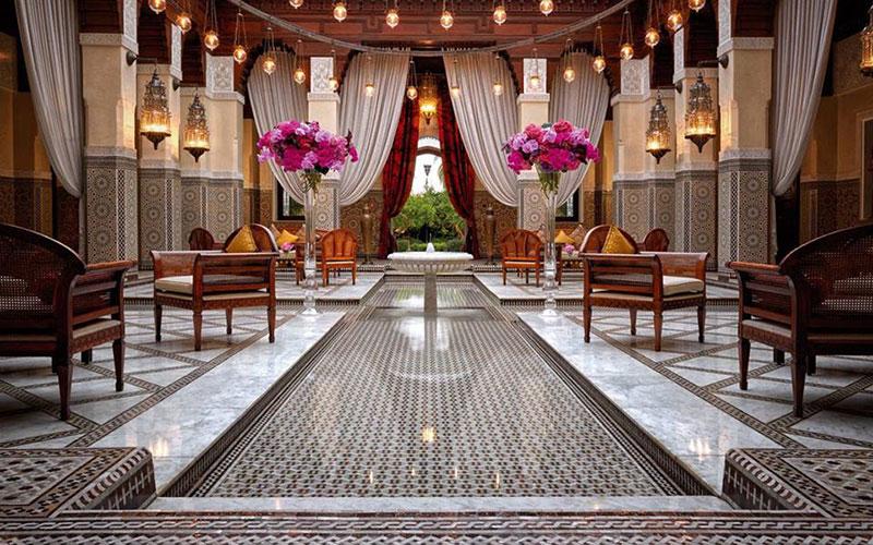 hoteis-em-marrakech-lejour-3