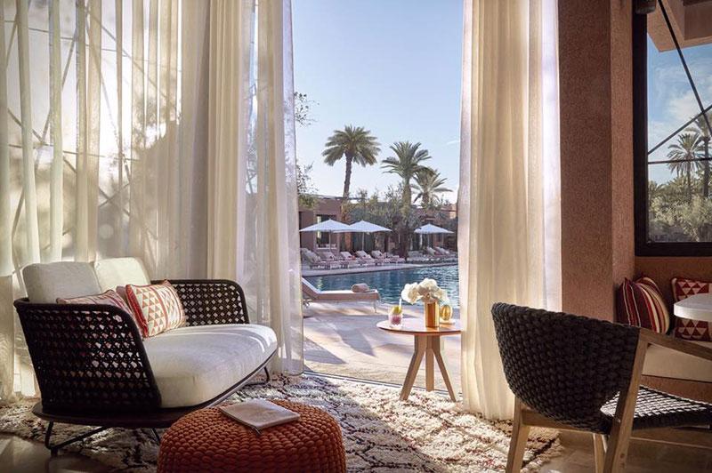 hoteis-em-marrakech-lejour-4