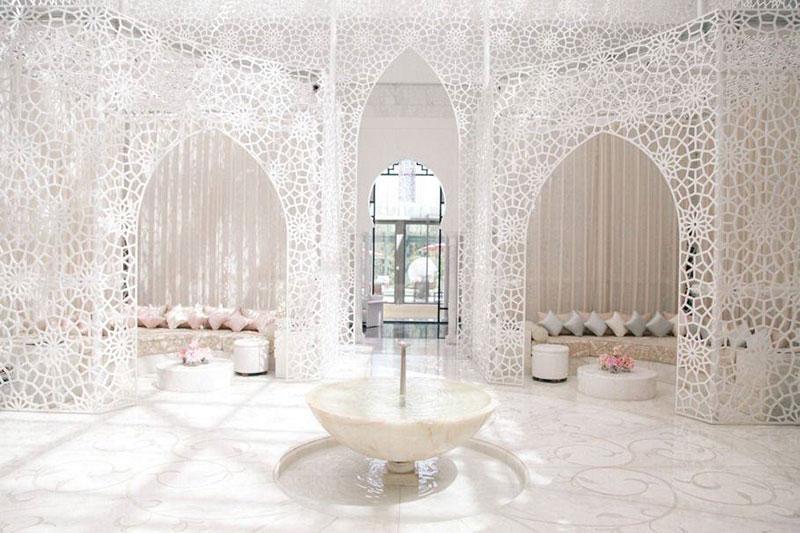 hoteis-em-marrakech-lejour-6