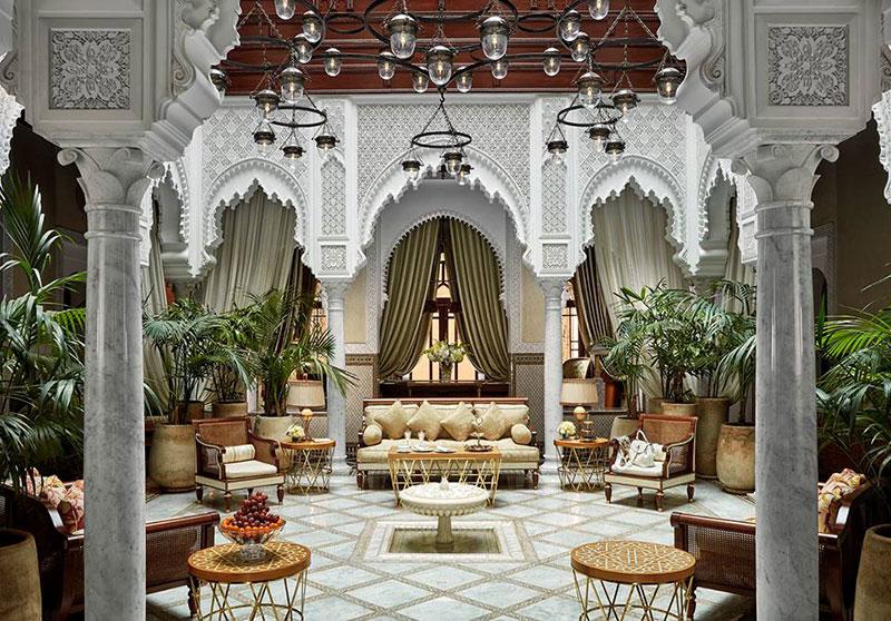 hoteis-em-marrakech-lejour-7