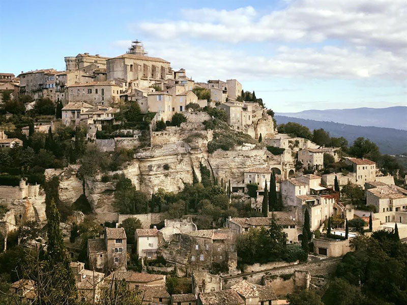 lua-de-mel-em-provence-italia-lejour-23