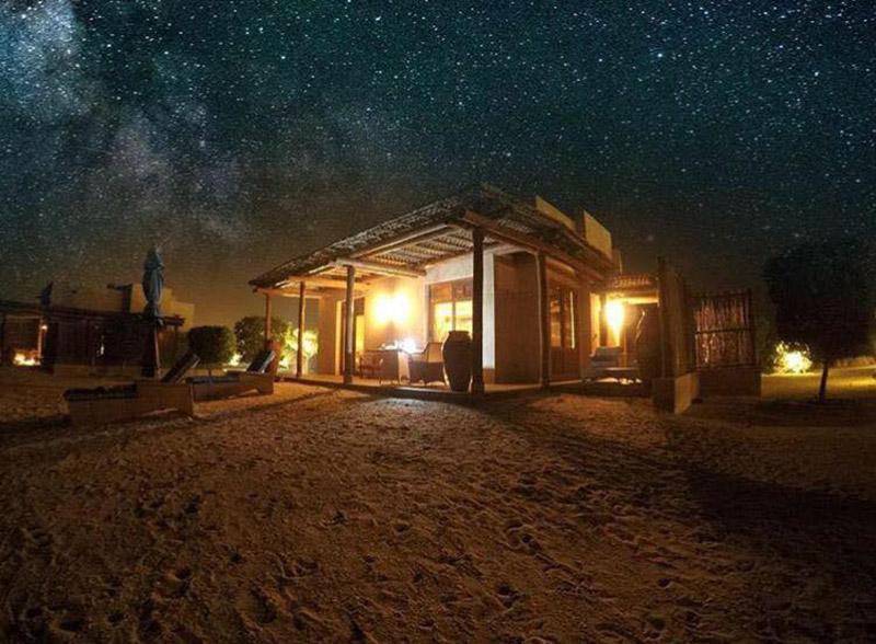 lua-de-mel-no-deserto-tm-travel-lejour-9