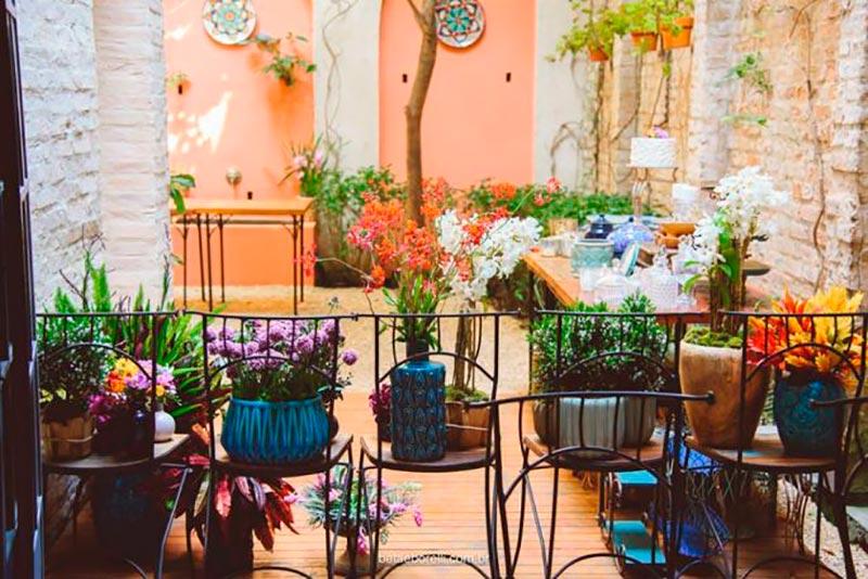 lugar-para-mini-wedding-em-sp-casa-quena-lejour-4