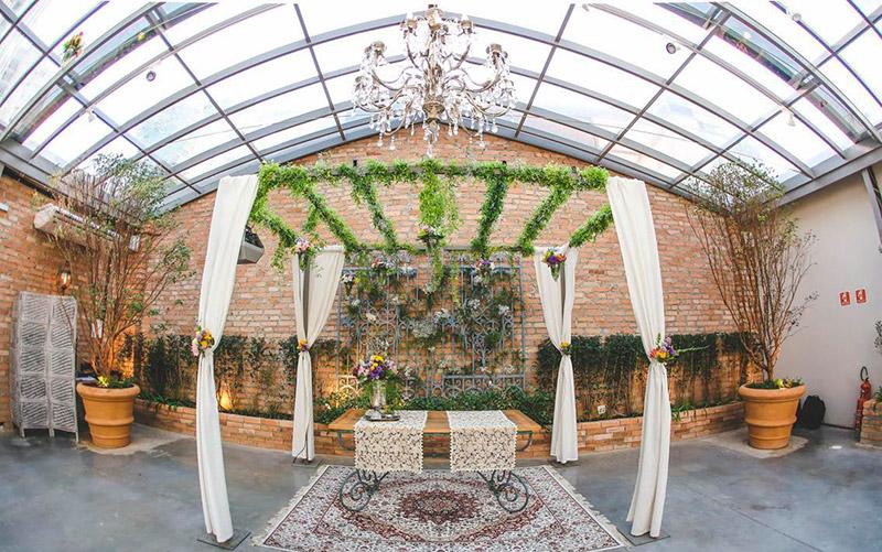 lugar-para-mini-wedding-em-sp-casa-quintal-lejour-4