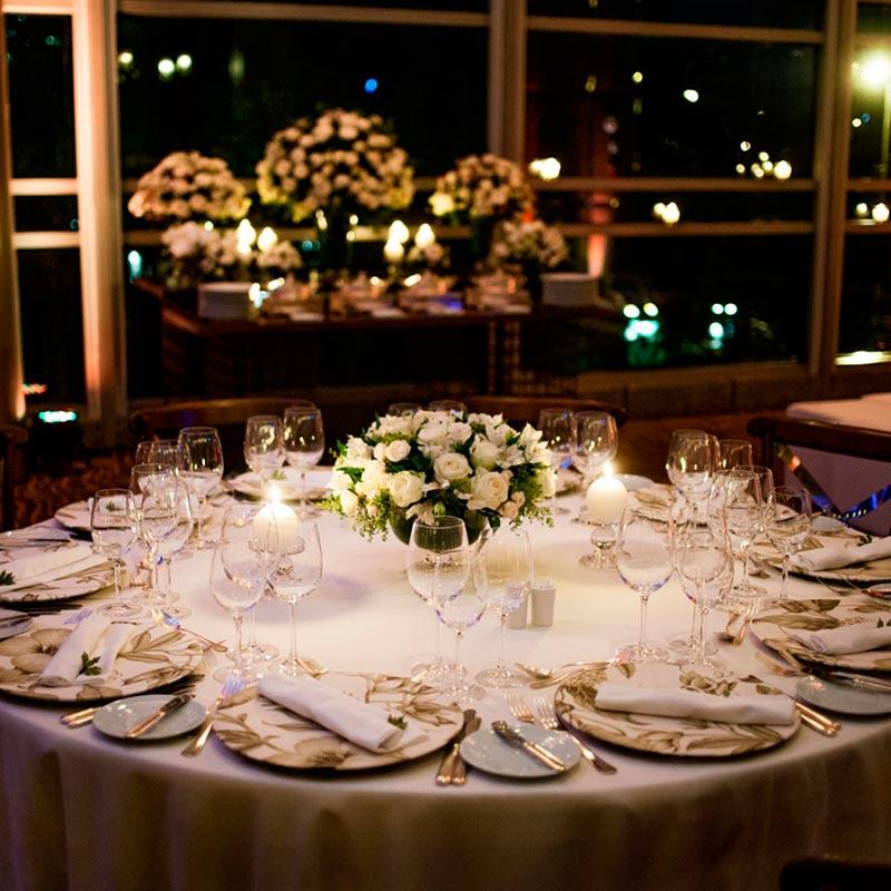 lugar-para-mini-wedding-em-sp-hotel-hyatt-lejour-3
