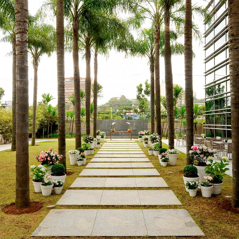 lugar-para-mini-wedding-em-sp-hotel-hyatt-lejour-4