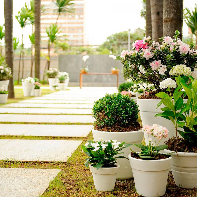 lugar-para-mini-wedding-em-sp-hotel-hyatt-lejour-5