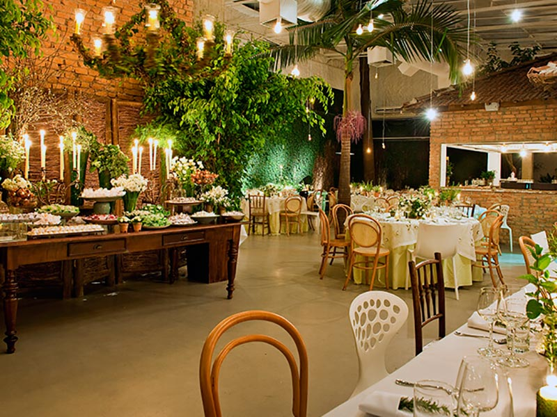 lugar-para-mini-wedding-em-sp-manioca-lejour-1