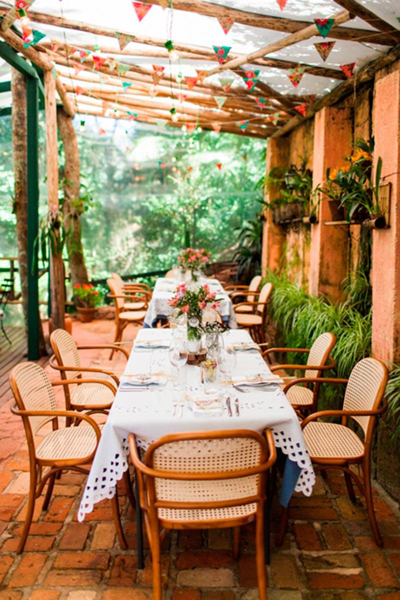 lugar-para-mini-wedding-em-sp-quinta-da-canta-lejour-3