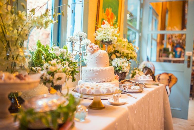 lugar-para-mini-wedding-em-sp-ruella-lejour-1