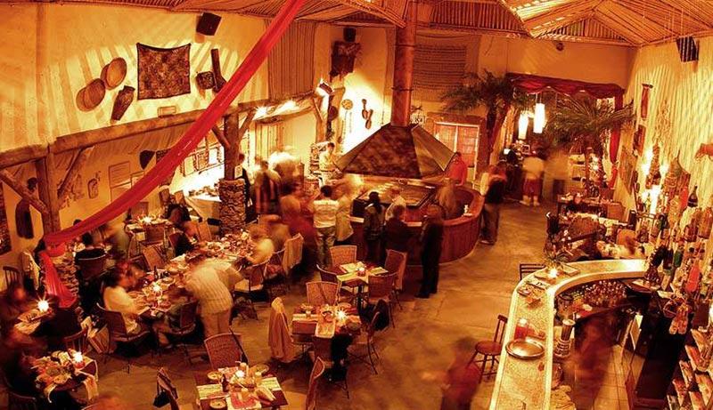 lugar-para-mini-wedding-em-sp-tantra-lejour-3