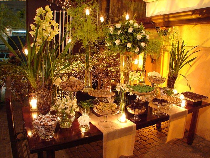 lugar-para-mini-wedding-em-sp-tiella-lejour-1
