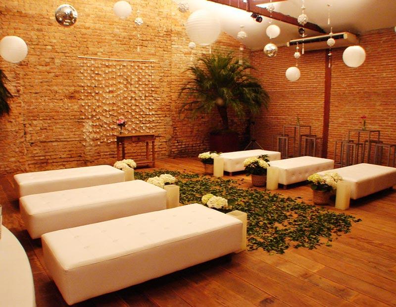 lugar-para-mini-wedding-em-sp-tiella-lejour-4