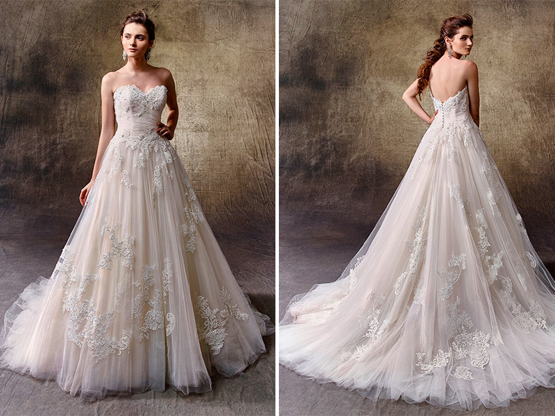 vestido-de-noiva-enzoani-lejour-10