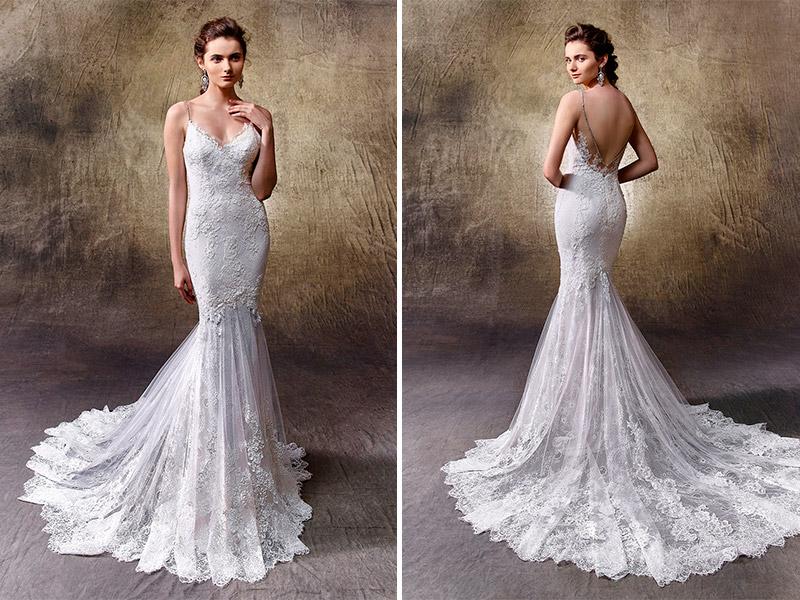 vestido-de-noiva-enzoani-lejour-11