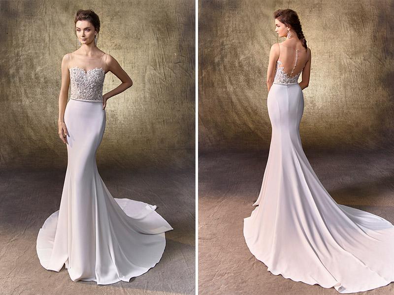 vestido-de-noiva-enzoani-lejour-13