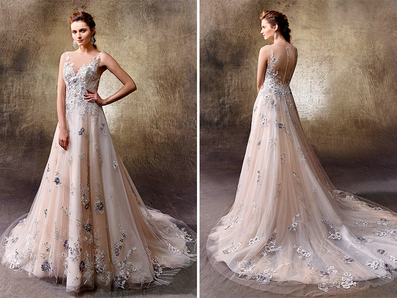 vestido-de-noiva-enzoani-lejour-16