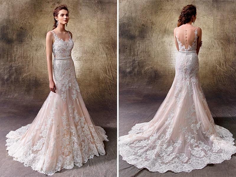 vestido-de-noiva-enzoani-lejour-17