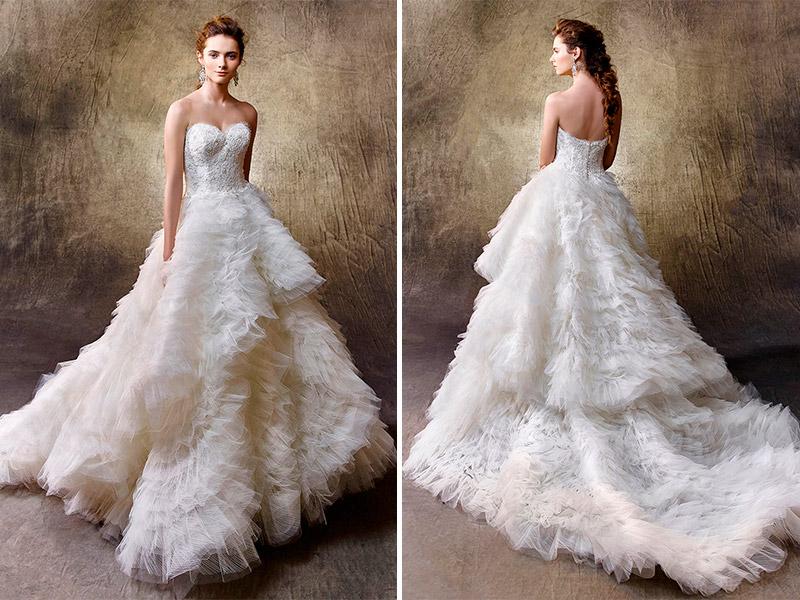 vestido-de-noiva-enzoani-lejour-19