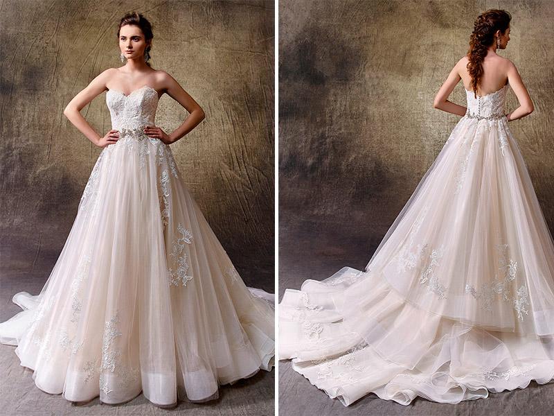 vestido-de-noiva-enzoani-lejour-2