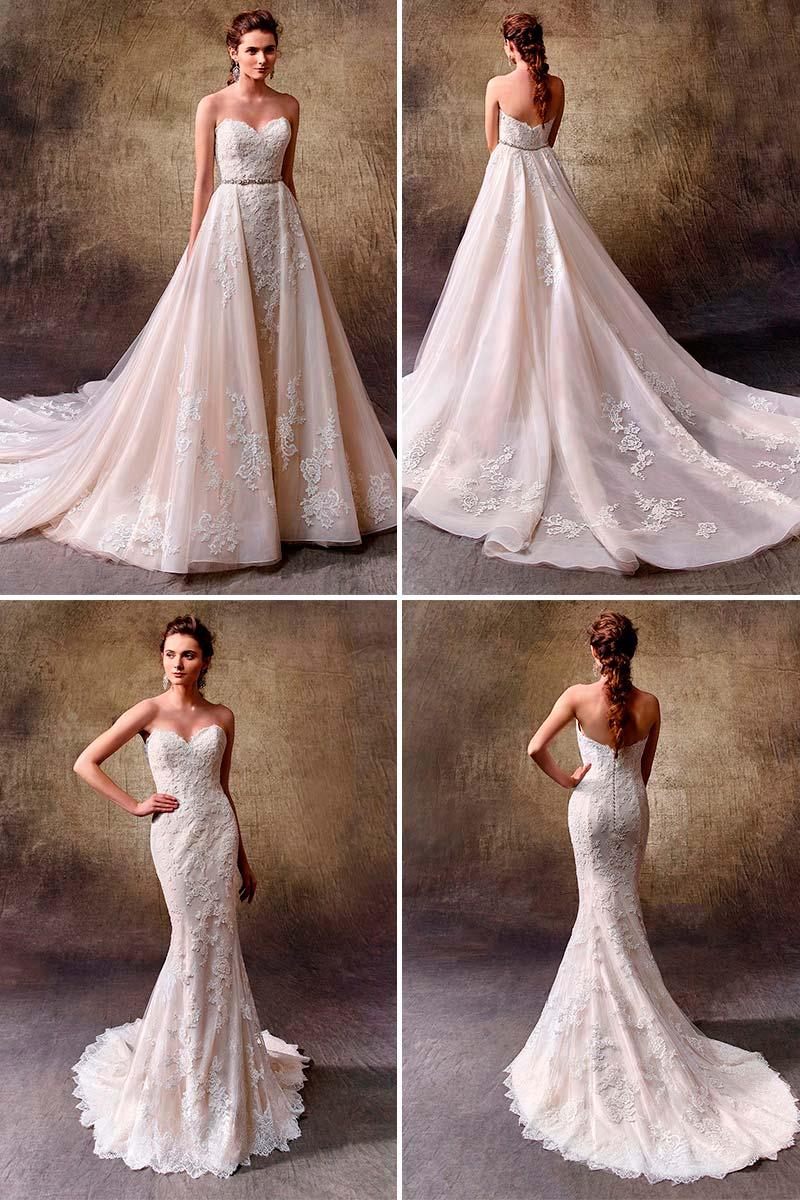 vestido-de-noiva-enzoani-lejour-20