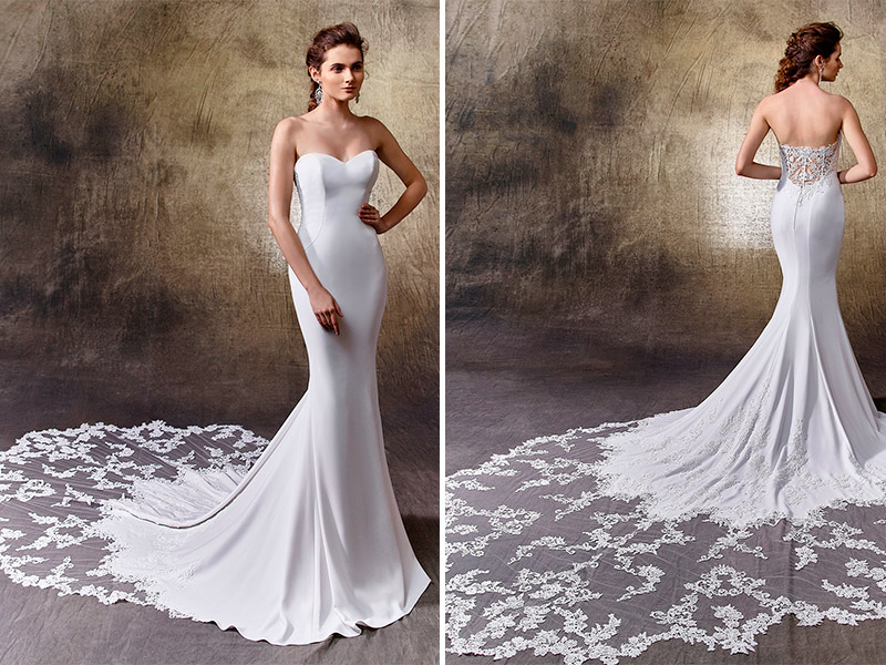 vestido-de-noiva-enzoani-lejour-3