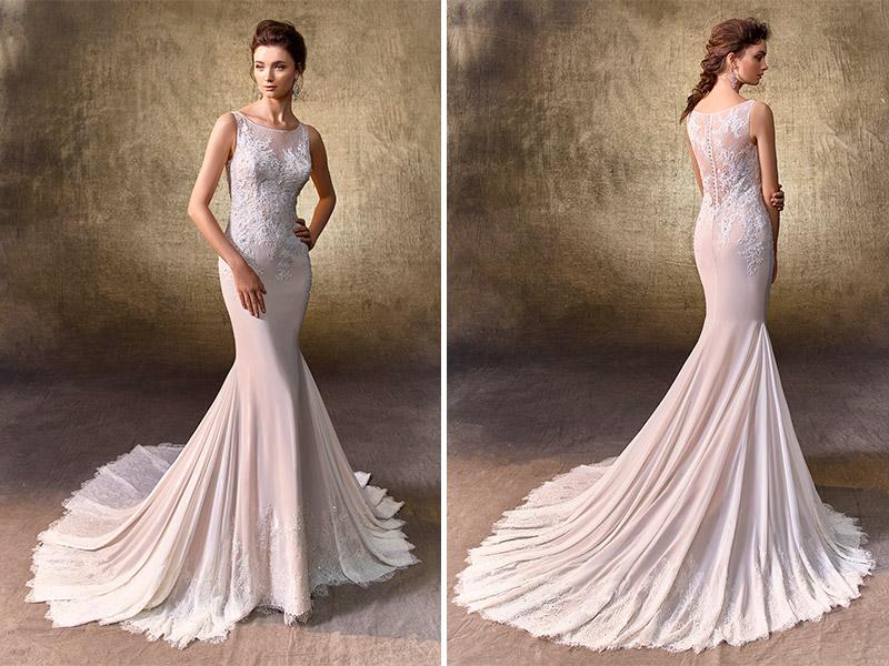 vestido-de-noiva-enzoani-lejour-5