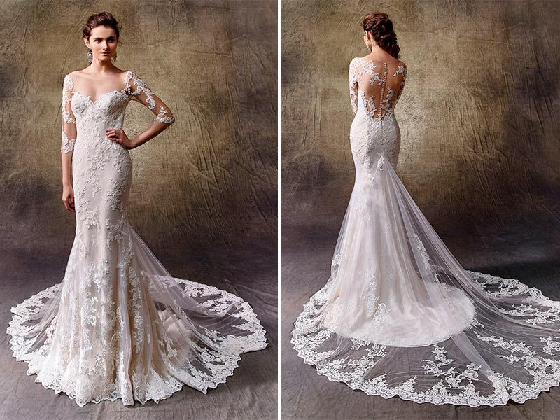 vestido-de-noiva-enzoani-lejour-6