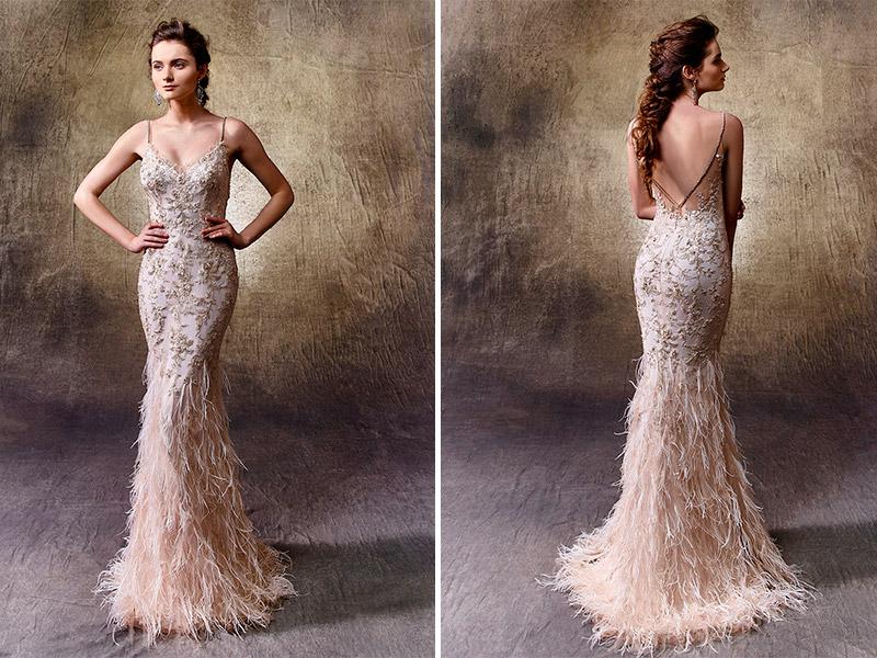 vestido-de-noiva-enzoani-lejour-8