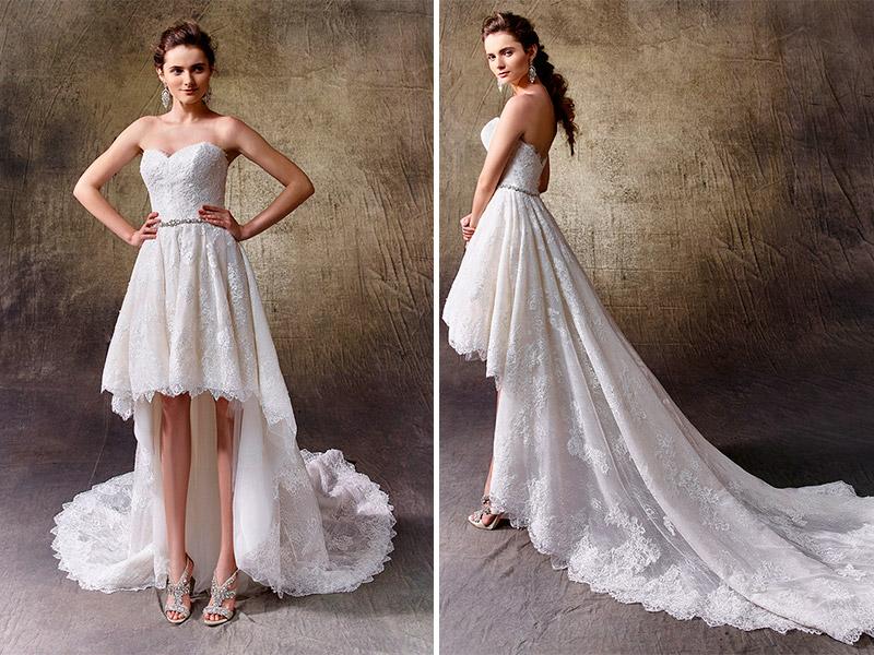 vestido-de-noiva-enzoani-lejour-9