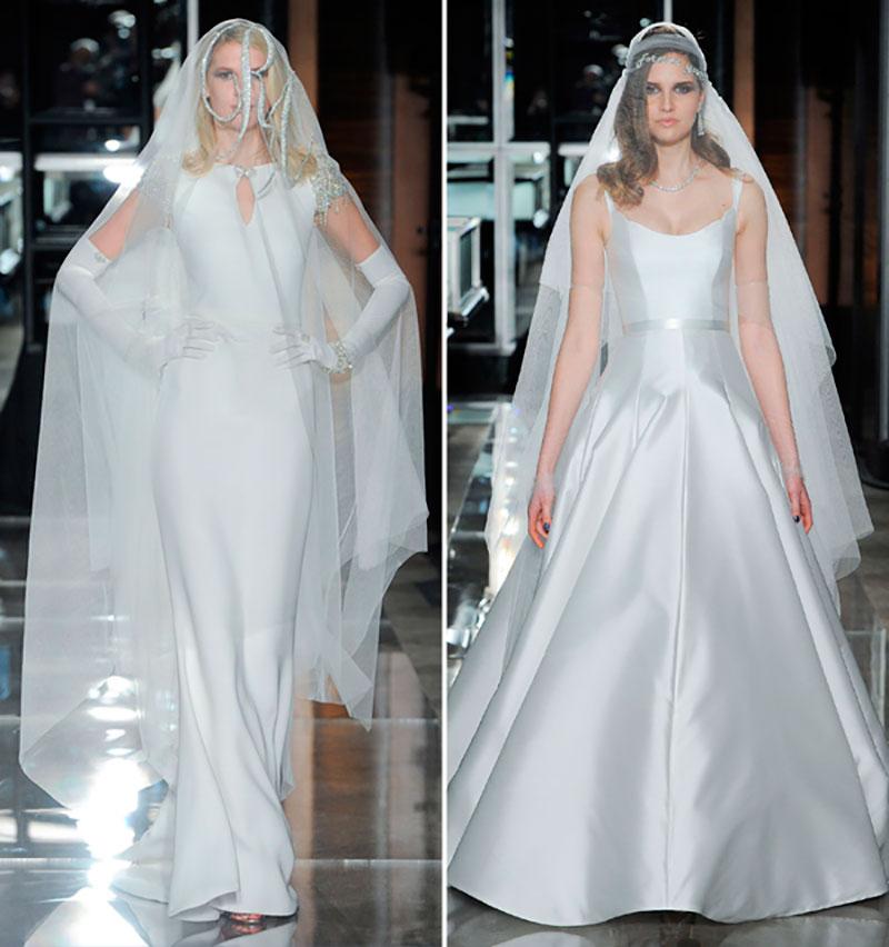 vestidos-de-noiva-ny-bridal-week-spring-2018-reem-acra-lejour-2