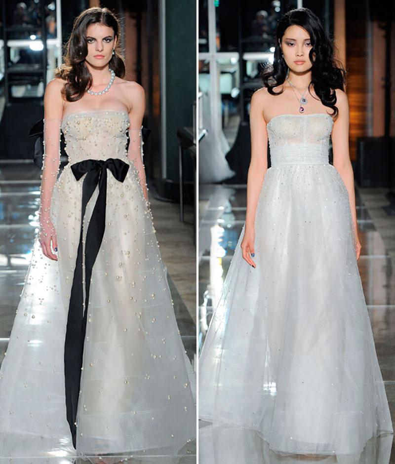 vestidos-de-noiva-ny-bridal-week-spring-2018-reem-acra-lejour-3